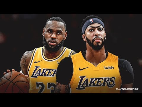 Predicting And Simulating The 2019-2020 NBA Season