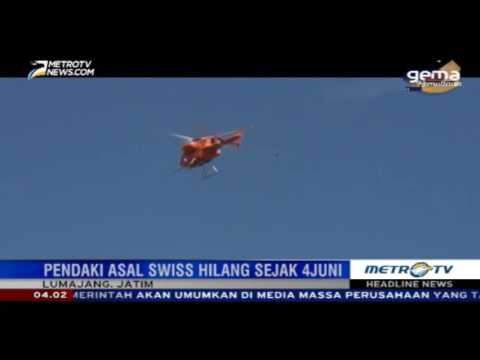 Swissdrones Operating AG Search and Rescue Jakarta Indonesia