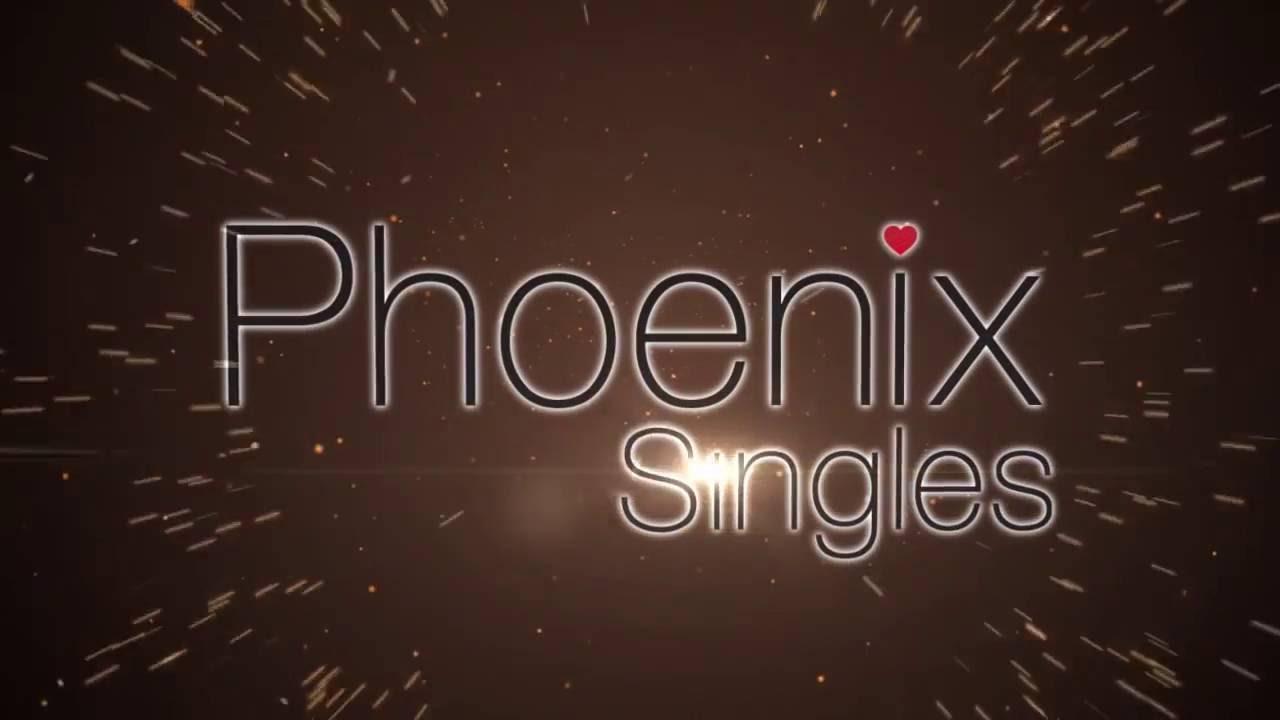 Best dating website phoenix