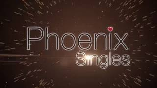 Dating for Local Phoenix/Scottsdale Area Singles, Local Dating Near You...