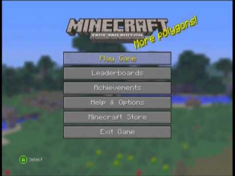 how to direct connect to minecraft server