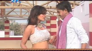 Jija Driver (दाबा होरन) Holi Advance   Shani Kumar Shaniya   Bhojpuri Hot Holi Song