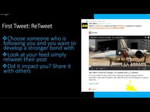 Twitter Marketing Strategy Ideas   Twitter Gangster Method by Vik Grant   YouTube 720p