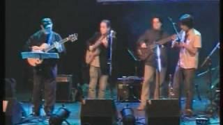 Che Trio - 03 LA ARENOSA (CUCHI LEGUIZAMON)