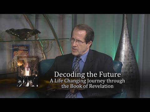 Brend Miller, Sr.: Decoding the Future - Part 2