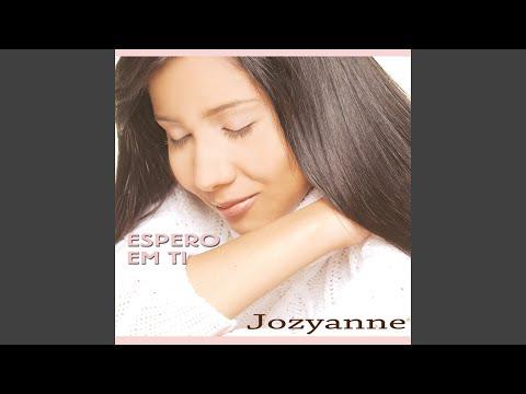 GOSPEL GRATIS BAIXAR JOZYANNE SOM CD