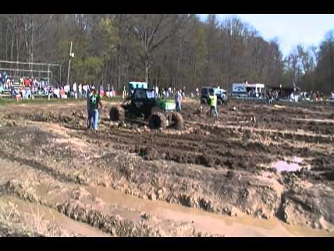 Crums Mud Run 4-30-11 Don Blair