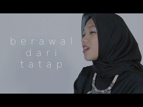 Yura Yunita - Berawal Dari Tatap (Cover) By Kevin Ruenda & Alya Nur Zurayya