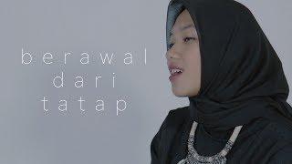 Video Yura Yunita - Berawal Dari Tatap (Cover) By Kevin Ruenda & Alya Nur Zurayya download MP3, 3GP, MP4, WEBM, AVI, FLV Desember 2017