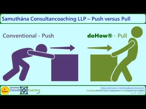 Samuthána Stakeholder Presentation With DoHow®