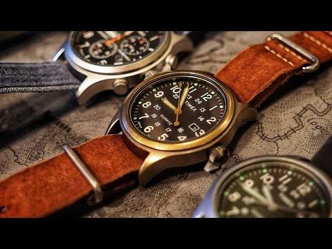 8391e5d0532a NAUTICA N18599G - Reloj Caballero by EspacioPc