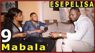 Mabala 9 Fatou Dacosta Bintu Ebakata Coquette Barcelone Bobo Bellevue Masuaku Pierrot Efela Nzolanie thumbnail