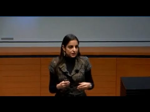 Advertising, Consumer Awareness & Choice: Evidence from U.S. Banking Industry, Maria Ana Vitorino