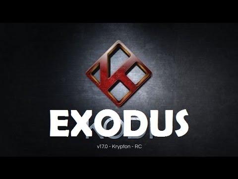 how to download movies on kodi 17 exodus