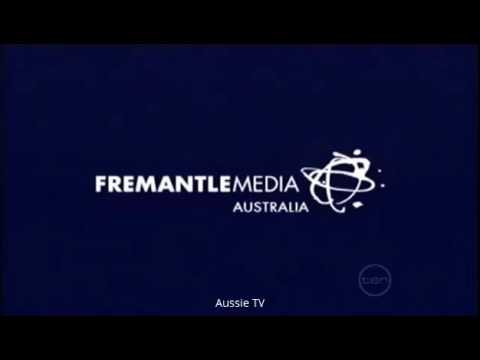 FremantleMedia Australia/Network Ten 2006-07
