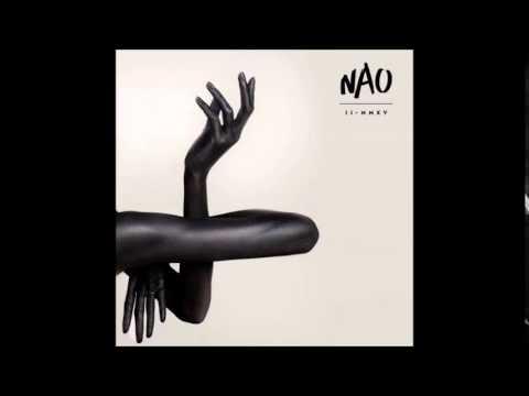 NAO - February 15