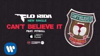 Flo Rida - Can