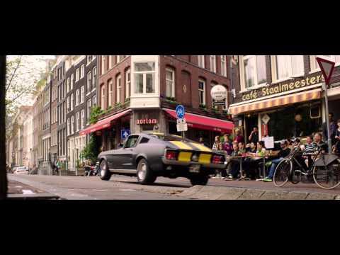 NICHT MEIN TAG - HD Trailer - Ab 16.01.14 im Kino!