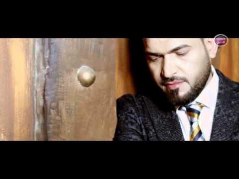 فيديو كليب مهند عدنان مقهور 2016 كامل HD / مشاهدة اون لاين
