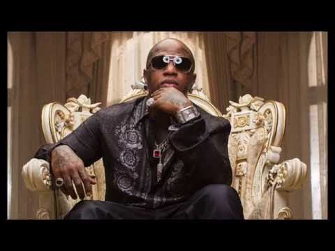 Birdman  Net Worth Looks ,Cars, Style and Houses  2017