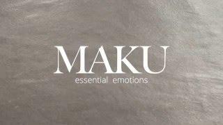 Fap Ceramiche MAKU(, 2016-05-16T14:10:31.000Z)