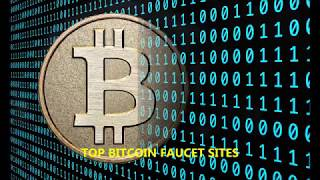 how to get 1 bitcoin per day .link in discription