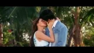 sheesha 2005 dvd w eng sub hindi movie part 4