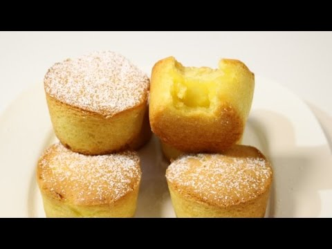 Cake Citron Youtube