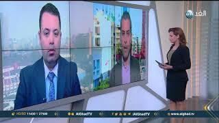 عودة الرحلات الروسية وتمزيق علم إسرائيل بالبرلمان أبرز عناوين الصحف المصرية والتونسية