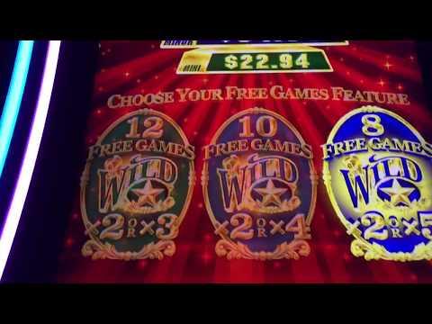 Kostenlose Casino Spiele ohne Einzahlung uk