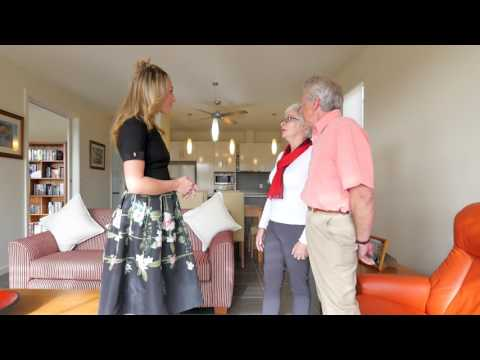 Chiton Retirement Living - Best Houses Australia