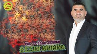 Besim Morina - Pse ta fala zemren .