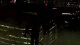 Devilman The Movie Trailer