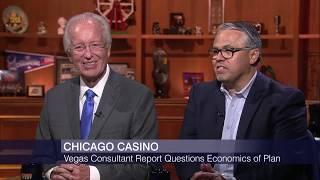 Chicago Tonight full episode: Aug. 15, 2019