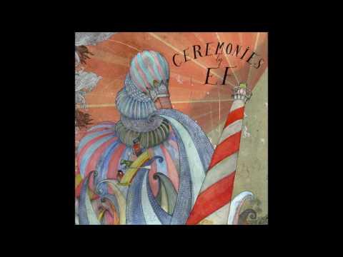EF - Ceremonies [Full Album]