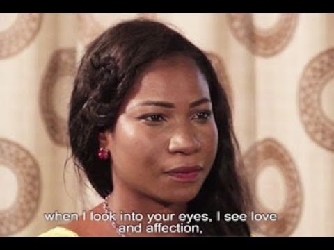 Download JENROLA - Latest Yoruba Movie Drama Starring Femi Adebayo, Kunle Afod, Ayo Mogaji, Ijebuu