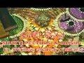 Maa Biraja Temple    SHAKTI PEETHAS IN ODISHA    Navratri Special    EPISOD 02