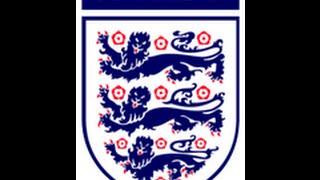 состав сборной Англии