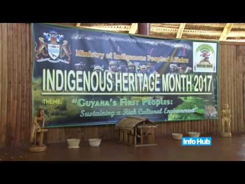 heritage-month-launch-today-at-the-umana-yana.