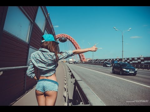 SUPER Tropical House, Deep House, Nu Disco Best Summer Remixes Mix #1