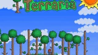 ★Решение проблемы; прекращена работа программы Terraria★(Ссылка на скачивание XNA Framework; http://www.microsoft.com/en-us/download/details.aspx?id=20914 перейдите по ссылке далее..., 2013-07-22T09:25:32.000Z)