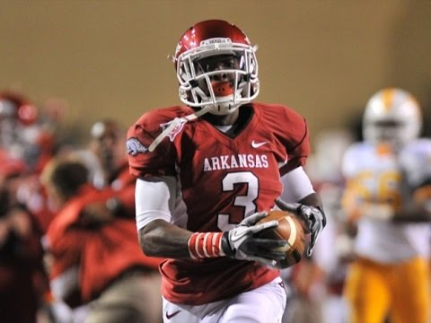 "Joe Adams|| ""The Jet""