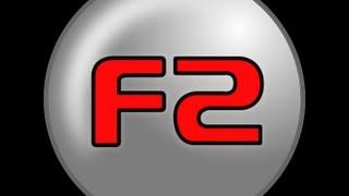 The Game Factory 2 #3 :strzelanie
