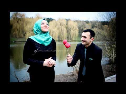 Maher Zain Masha Allah KURDISH