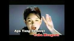 Siti Nurhaliza - Ku Milikmu (Official Music Video - HD)