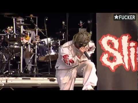 Slipknot - (HD)(Live at Dynamo Open Air 2000)(Full Concert)(Pro-Shot)720p