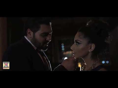 Tere Bina Jeena Saza Ho Gaya -Most Romantic Punjabi HD Song