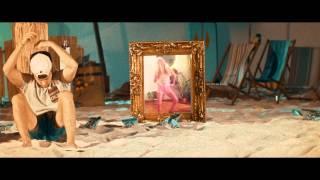 JVG - Kran Turismo - Remix2