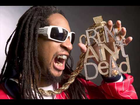 Lil Jon (yeeheeaa) sound [HD] DerBeatMeister