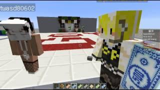 江小Mの直播台【Minecraft#1】:大富翁2版Alpha版(´▽`ʃ♥ƪ)